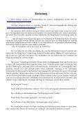 Über die Grundlagen und zu den Fragen des Stalinismus - Seite 4