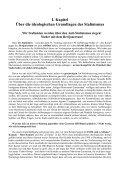 Über die Grundlagen und zu den Fragen des Stalinismus - Seite 6