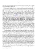 Über die Grundlagen und zu den Fragen des Stalinismus - Seite 7