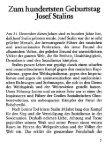 Enver Hoxha. Begegnungen mit Stalin. Erinnerungen. - Seite 6