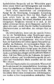 Enver Hoxha. Begegnungen mit Stalin. Erinnerungen. - Seite 7
