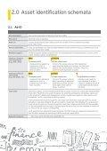 Asset Identification Primer - Coalition for Innovative Media ... - Page 7