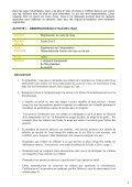 L'eau, du sous-sol… à la casserole - WWF France - Page 2