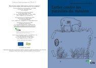 Lutter contre les parasites du mouton.pdf - TECA