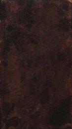 du monde - Manioc