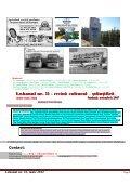Lohanul nr. 22, iunie 2012 - New Page 1 - Page 2