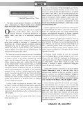 Lohanul nr. 22, iunie 2012 - New Page 1 - Page 4