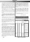 Lohanul nr. 22, iunie 2012 - New Page 1 - Page 5