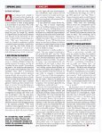 ffir*I - Diana LaChance - Page 2