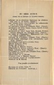 volume 1 - Maurras, Charles - Page 5