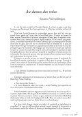 Gares - Des Rails - Free - Page 3