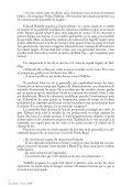 Gares - Des Rails - Free - Page 4