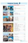4 días - Gandia Travel - Page 3
