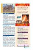 4 días - Gandia Travel - Page 5