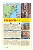 4 días - Gandia Travel - Page 6