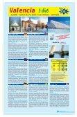 4 días - Gandia Travel - Page 7
