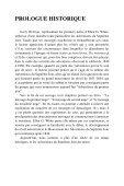 Premiers Ecrits (1970) Version 101 - Schekinah SDA Church - Page 6