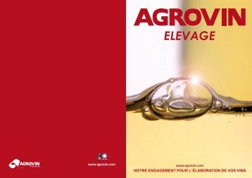descargar - Agrovin