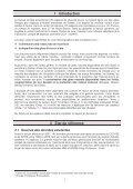 Rapport JD avec annexes.pdf - Société Zoologique de Genève - Page 5
