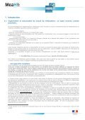 Organisation et sécurisation du circuit du médicament ... - Anap - Page 3