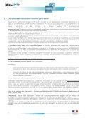 Organisation et sécurisation du circuit du médicament ... - Anap - Page 4