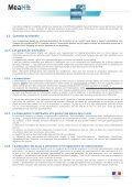 Organisation et sécurisation du circuit du médicament ... - Anap - Page 7