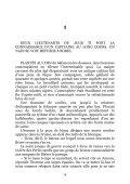 [Juge Ti-20] Meurtre.. - Page 4