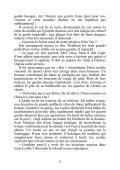 [Juge Ti-20] Meurtre.. - Page 5