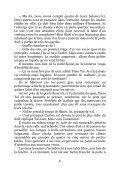 [Juge Ti-20] Meurtre.. - Page 6