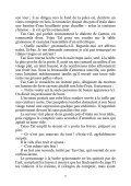 [Juge Ti-20] Meurtre.. - Page 7