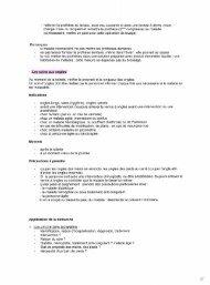 soins infirmiers pra.. - Index of