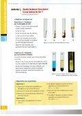 1. Comment protéger un véhicule contre la corrosion - m. arslan - Page 3