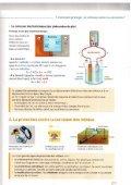 1. Comment protéger un véhicule contre la corrosion - m. arslan - Page 6