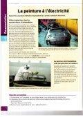 1. Comment protéger un véhicule contre la corrosion - m. arslan - Page 7
