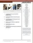 La educación adventista ante el desafío del posmodernismo Teoría ... - Page 2