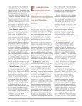 La educación adventista ante el desafío del posmodernismo Teoría ... - Page 6