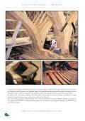 Ch 1-2 historique XP - Edilens - Page 4