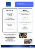 Radisson Blu Hôtel Lyon - Page 4