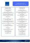 Radisson Blu Hôtel Lyon - Page 5