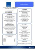 Radisson Blu Hôtel Lyon - Page 6