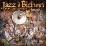 Jazz à Bichon - Acled