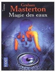 Magie des eaux - [Jim Rook - Tome 5] - Free