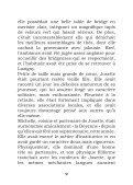Lucie & Mathilde mènent l'enquête - Agir contre les accidents de la ... - Page 7