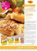 N°21 - Octobre 2010 - Le Club Nestle - Page 2