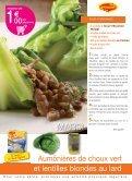 N°21 - Octobre 2010 - Le Club Nestle - Page 3
