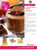 N°21 - Octobre 2010 - Le Club Nestle - Page 4