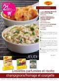 N°21 - Octobre 2010 - Le Club Nestle - Page 5