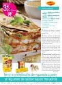 N°21 - Octobre 2010 - Le Club Nestle - Page 6