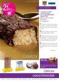 N°21 - Octobre 2010 - Le Club Nestle - Page 7
