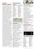 di un capolavoro - Senza soldi - Page 3